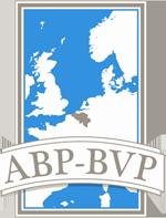 Association belge de psychothérapie ABP